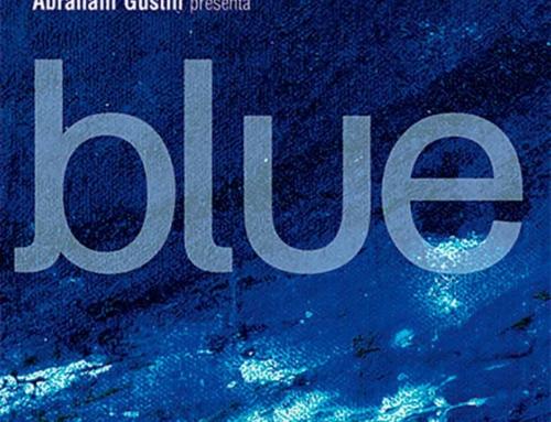 Blue | 2009