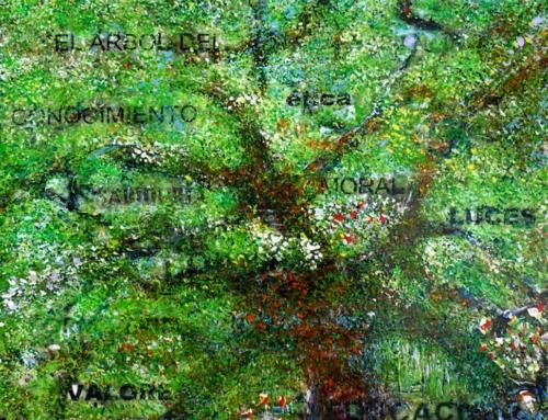 El árbol del conocimiento | P-13