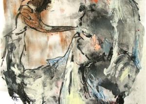 El sonido del Shofar | Por Abraham Gustin