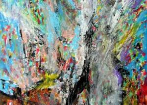 Árboles de Abraham Gustin