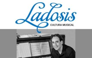 Revista La Dosis. Entrevista por Juan Carlos Ballestas