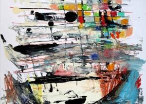 Serie de los Barcos