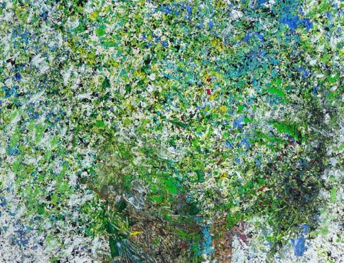 Árbol | Tree | P-04