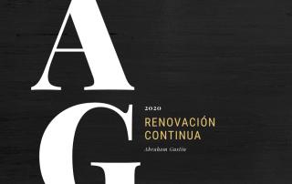 Renovación Continua